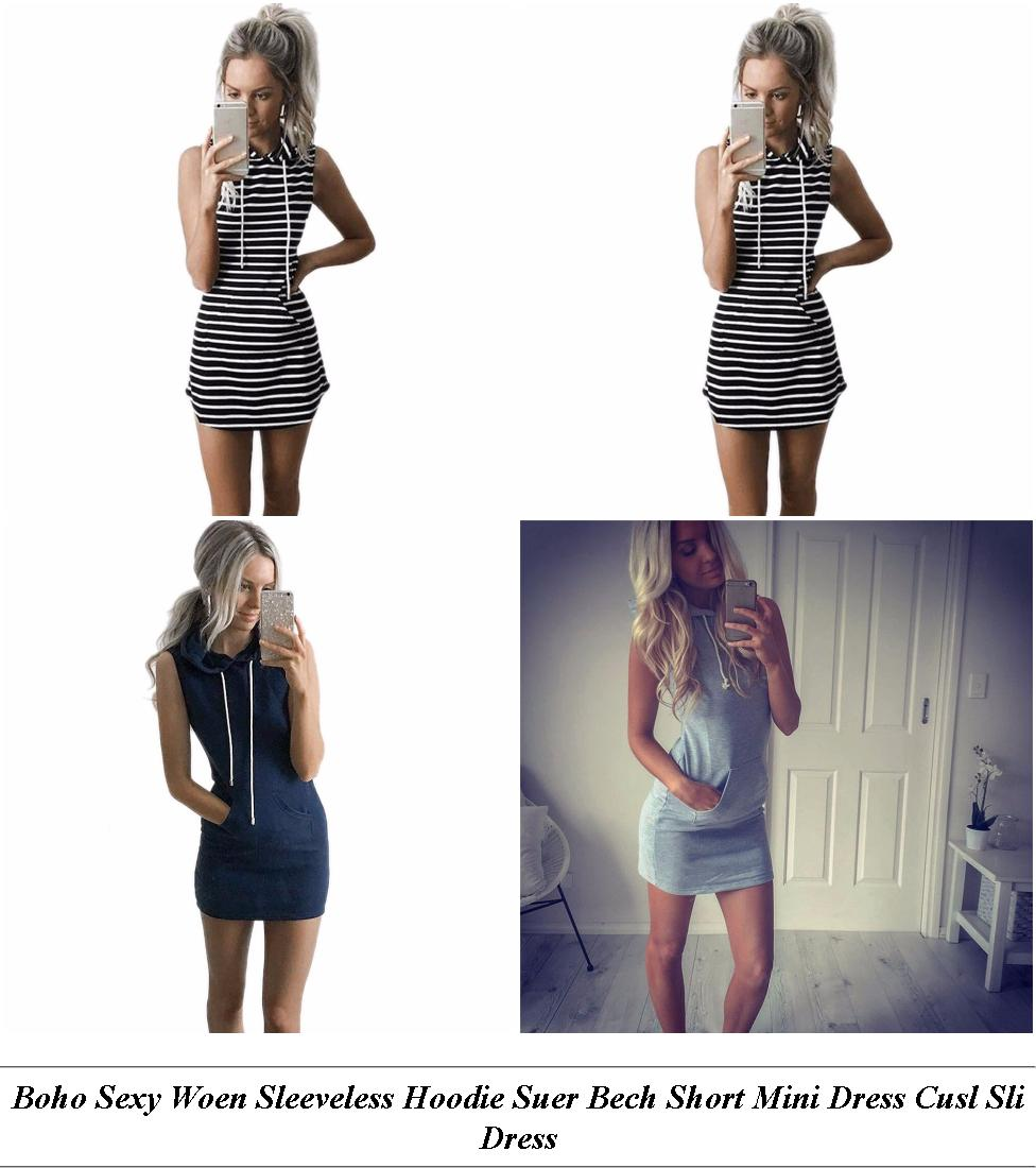 Online Dress Shopping - Colonial Womens Clothing For Sale - Usa Clothing Stores List