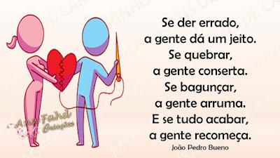https://www.mensagemdecarinho.com/search?q=se+der+errado+a+gente+d%C3%A1+um+jeito