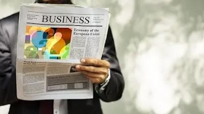 Vyapar Samachar  : ग्यारह राज्यों ने वित्त मंत्रालय द्वारा निर्धारित पूंजीगत व्यय के लक्ष्य को हासिल कर लिया