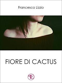 Fiore-di-cactus-Francesca-Lizzio
