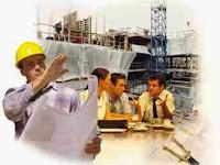 Metode Pelaksanaan (Proses ) Pekerjaan Konstruksi