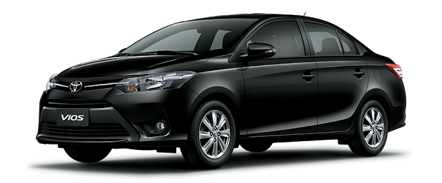 Danh gia xe Toyota Vios 2018 anh 10