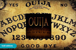 Quija Kodi Addon: Review, Info & Install Guide