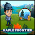 Farmville Maple Frontier Chapter 8