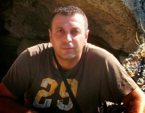 Αντιπρόεδρος της ΠΟΣΥΦΥ Γιάννης Τοτονίδης προς Βαγγέλη Διαμαντόπουλο: Κύριε βουλευτά...σήμερα ο Έβρος αύριο η Καστοριά