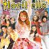 DVD: Floribella - Ao Vivo