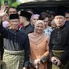 Inilah Pria Keturunan Bugis Muhyiddin Menjadi Perdana Menteri Malaysia