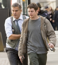 Money Monster La Película