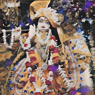 lord krishna images beautiful free download