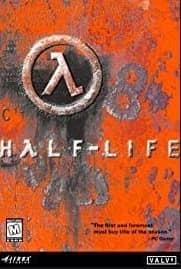 تحميل لعبة Half Life 1 للكمبيوتر
