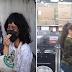 Watch | Ivana Alawi, Nagbigay ng Tulong Bukod sa P20,000, Binilhan pa Niya ng Appliances si Tatay Joselito
