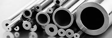 stainless-steel-fabrication-in-india