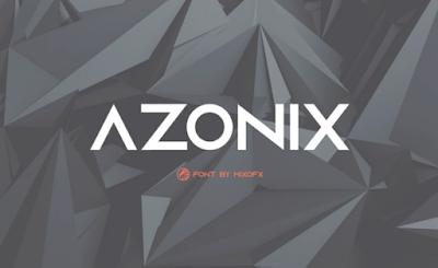 Modern-Logo-Font-gratis