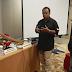 Peran Media Center Papua Barat di Apresiasi Mitra Media