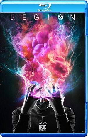 Legion Season 1 Episode 3 HDTV 720p