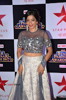 Star Parivaar Awards 2017 Red Carpet Stills .COM 0067.jpg