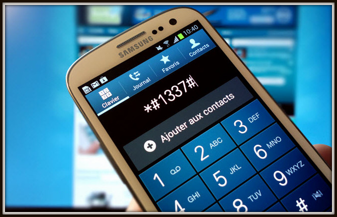 Phones Me Use hone wale Secret Codes (USSD Codes) [Hindi