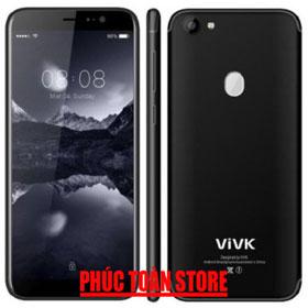 rom vivk x7 mt6580