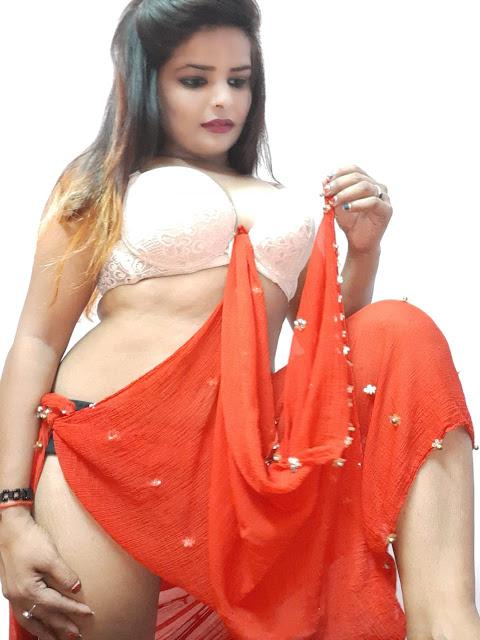 Call girl in Mahesh Nagar