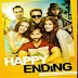 PAAJI TUSSI SUCH A PUSSYCAT SONG LYRIC - HAPPY ENDING 2014