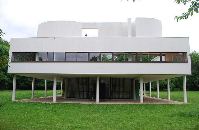 villa+saboya.jpg