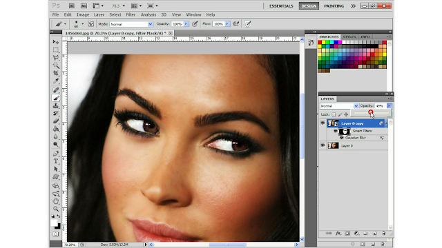 how-to-smooth-soft-face-photoshop-tutorial-8