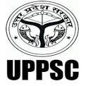 529 UPPSC Job Lecturer, Scientific officer 2017