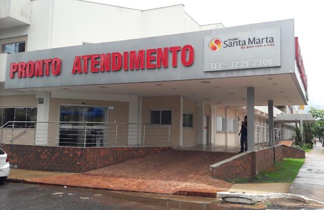 REGIÃO: Rede hospitalar do Ipsemg é ampliada no Triângulo