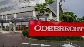 Caixa Econômica pede à Justiça que decrete falência da Odebrecht