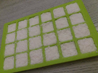 diy dishwasher tablets borax free