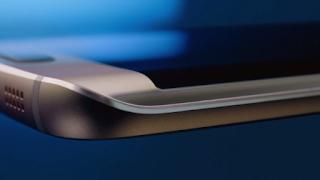 Galaxy S8 data