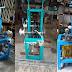Mesin Roll Pipa Produksi Ceper Klaten Terjamin Kualitasnya, Jadi Tak Perlu Ragu!