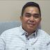 Lawan Petahana, Mad Wongso Siap Menangkan VAP di BMR