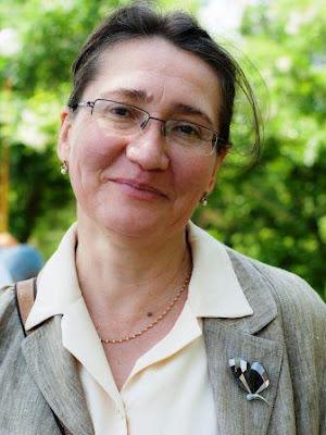 Фірсова Юлія Петрівна, основний вчитель 7 класу