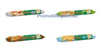 Logo Buoni sconto da stampare Buitoni Nestlè La Sfoglia e la Brisèe