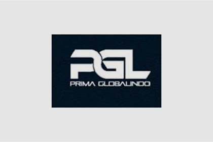 Lowongan Kerja PT Prima Globalindo Logistik Tbk