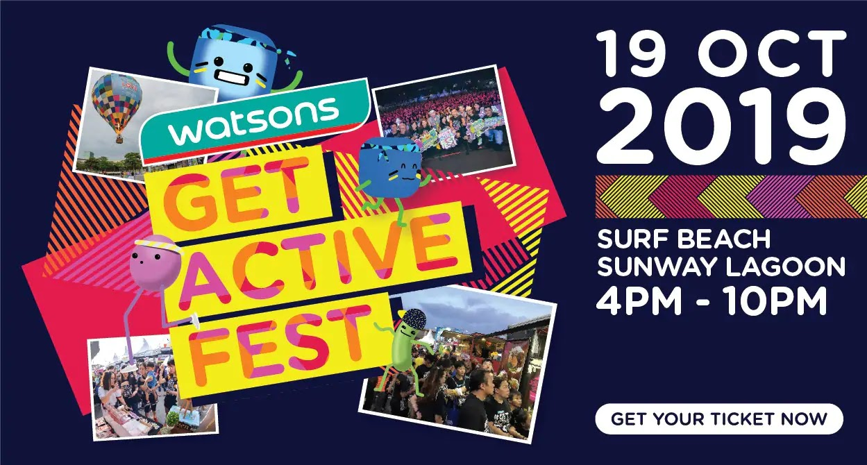 https://www.watsons.com.my/get-active-festival-e-ticket-2019/p/BP_87294?Search=BP_87294
