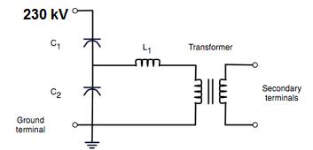 Z Wave Diagram Z Wave Device Wiring Diagram ~ Odicis