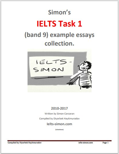 ielts essay task 1 band 9 How to organise my task 2 essay for a band 8 or 9 by mesh (england ) hello, i have two questions 1) introduction.