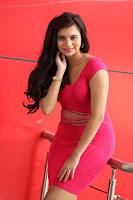 Hot Priyanka