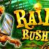 Rail Rush Mod Apk 1.9.14