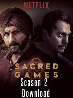 Sacred-Games-Season-2-Download-In-HD-TamilRockers-and-Filmywap