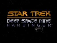 https://collectionchamber.blogspot.com/2019/04/star-trek-deep-space-9-harbinger.html