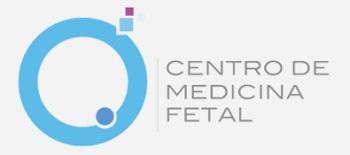 Centro de Medicina Fetal S.A.C. - San Borja
