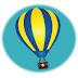 Το «Αερόστατο των Μετεώρων» απογειώνεται με τη κοινωφελή συνεισφορά της Βιβλιοθήκης Καλαμπάκας!
