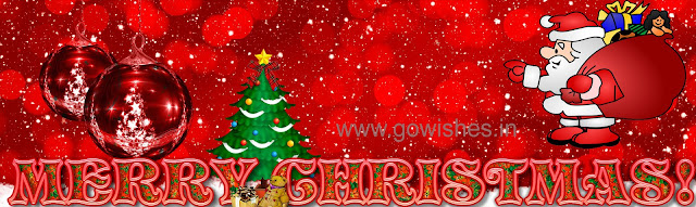 Merry Christmas wishes 2019 Wishes With images
