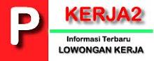 Lowongan Kerja Terbaru Daerah Padang SMP SMA Tahun 2019