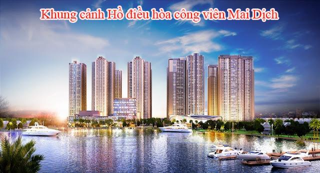 khu-cong-vien-du-an-goldmark-city