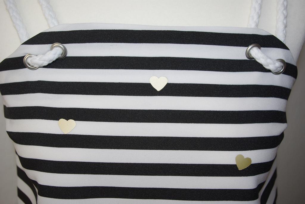 Burda Top mit Kordel Nr. 116 Burda Style 05/2017