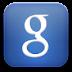 Google May Paint IoT Fuchsia